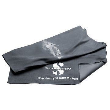 Picture of MICROFIBER TOWEL