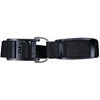 Picture of BCD TANK BAND STRAP