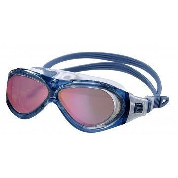Picture of SILICONE GOGGLE G-36