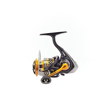 Picture of REVROS 19 LT 2500 XH