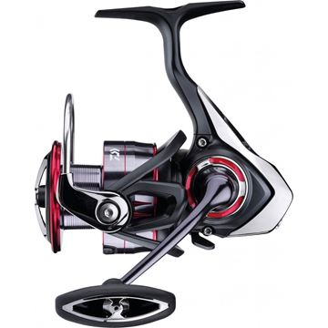 Picture of REEL FUEGO 17 LT 3000 DC