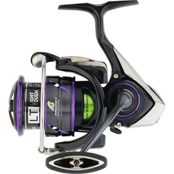 Picture of REEL PROREX V 18 LT 3000 C