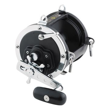Picture of SEALINE REEL SL-600H