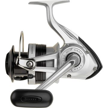 Picture of SWEEPFIRE E 2500 C REEL