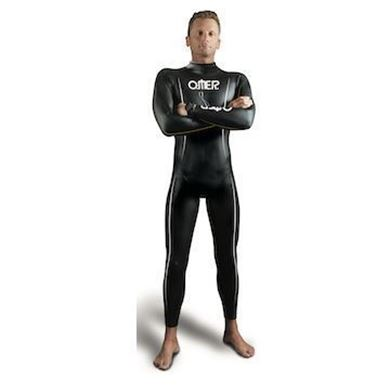 Picture for category WETSUITS 1.5mm