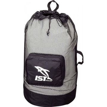 Picture of MESH BAG