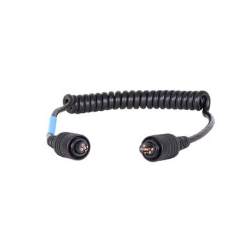 Picture of CORD SINGLE IKELITE TTL