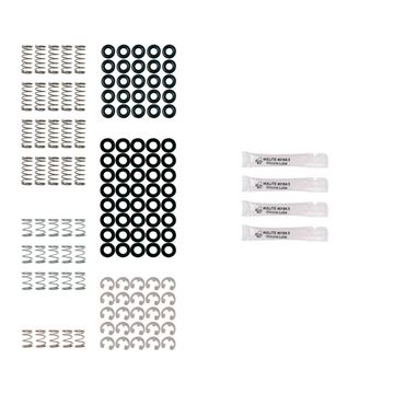 Picture of O RING KIT FOR PUSH BUTTONS
