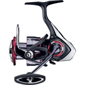 Picture of REEL FUEGO 17 LT 3000 CXH