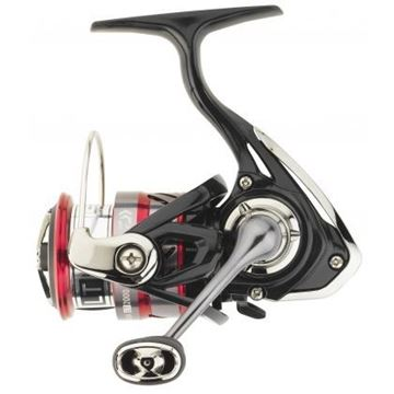Picture of REEL NJ 18 LT 2000