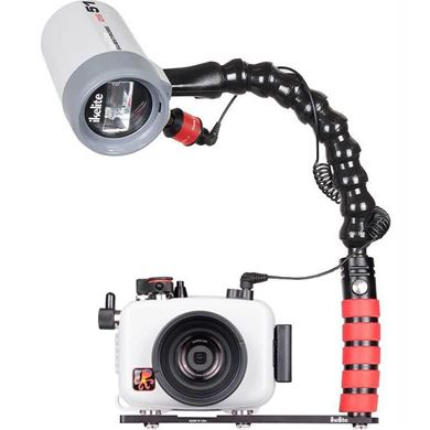 Picture for category CAMERA ACCESSORIES