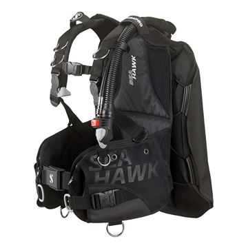 Picture of BCD SEAHAWK 2