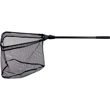 Picture of RUBBER MESH NETS - (255cm, 50 x 45 cm)