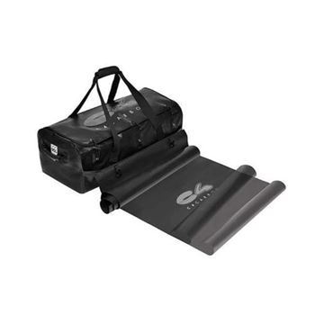 Picture of EXTREME DRY BAG 90L