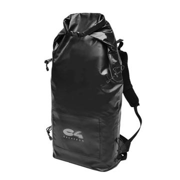 Picture of EXTREME BACK PACK DRY BAG - 60L
