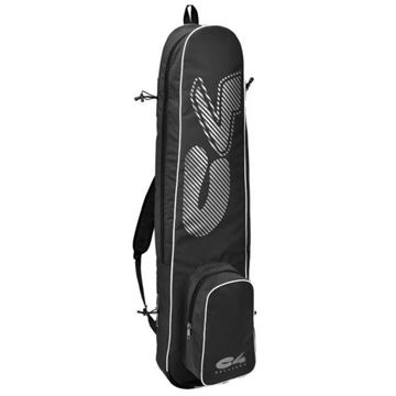 Picture of TOP FIN BAG VOLARE spearfishing