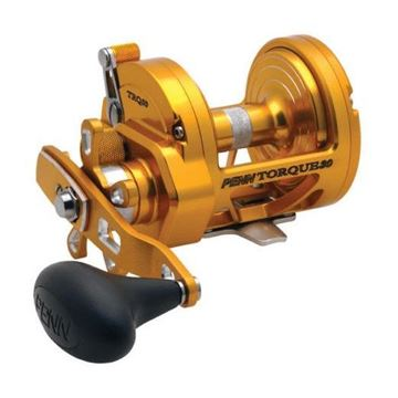 Picture of PENN TORQUE 300 REEL