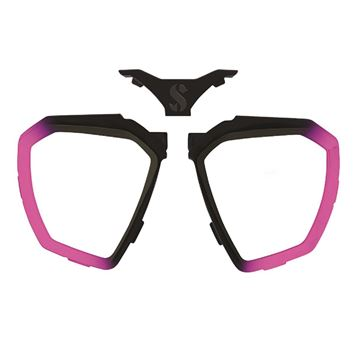 Picture of D MASK COLOUR KIT PINK