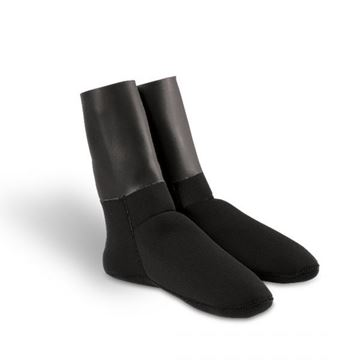Picture of SOCKS 3MM WITH SEAL - OMER