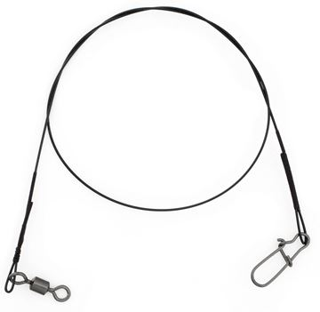 Picture of Wire Leader TB 806 0.39mm 40lb