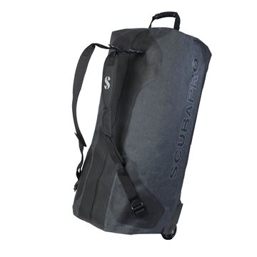 Picture of DRY BAG 120L - ROLLER
